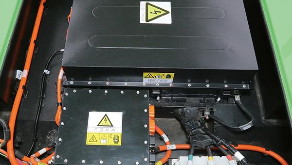 14座锂电-ZKGDT5